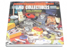 MG Collectables (Ellman-Brown 1997)